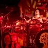 photos concert : gojira