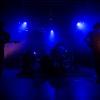 hertbeatparade-9673