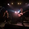 fergessen-1996