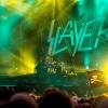 slayer-2-7