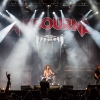 airbourne-1446