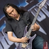 dragonforce-0724
