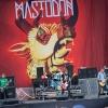 mastodon-0627
