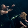 amonamarth-0117
