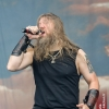 amonamarth-0156
