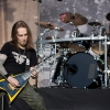 childrenofbodom-1145