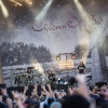 childrenofbodom-1206