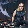 dragonforce-0653