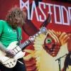 mastodon-0570