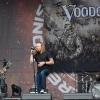 voodoosix-0341